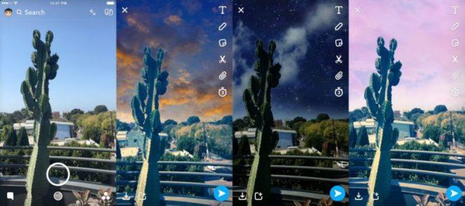 Sky-Filter-796x354