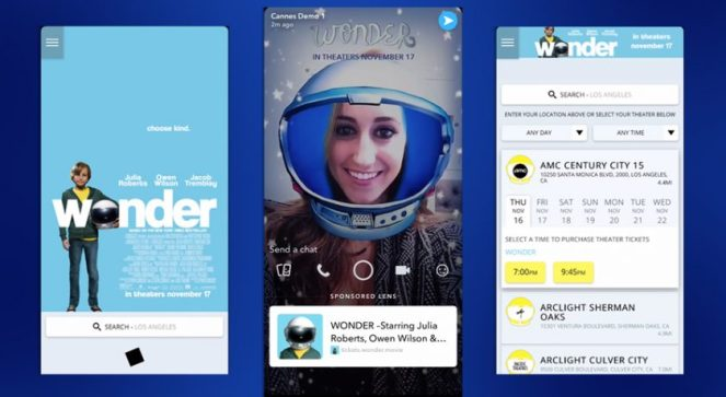 wonder-snapchat-tickets-CONTENT-2017-840x460