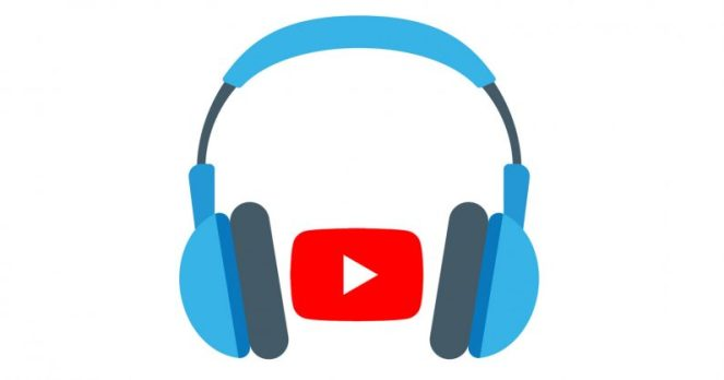YouTube-music-796x419