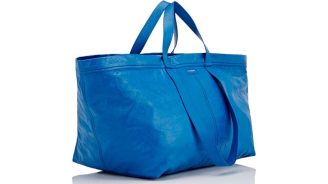 balenciaga-ikea-frakta-bag-fashion-design_dezeen_2364_hero-852x479