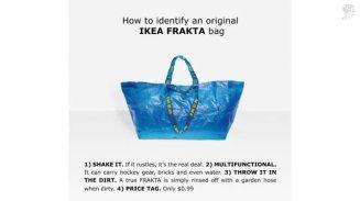 Ikea_original_bag