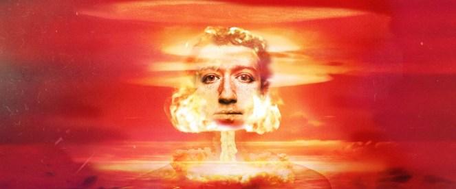 digiday_facebbook_apocalypse