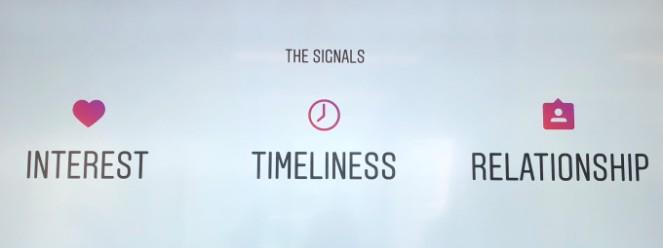 insta_signals