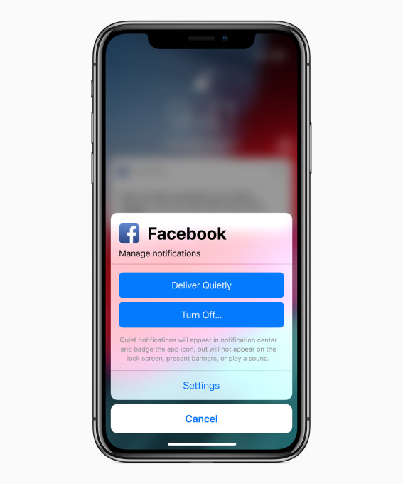 ios12-facebook-notifications_060420181