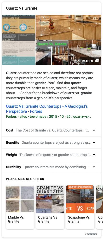 20180826_Google_contextual_search